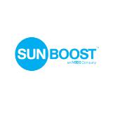 Sunboost Australia
